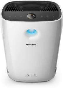 Philips Air Purifiers (Upto 30% Off)