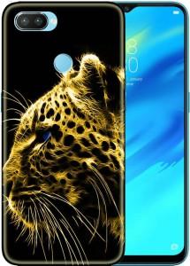 Onlite Back Cover for Realme 2 Pro Back Cover, Realme 2 Pro Back Case