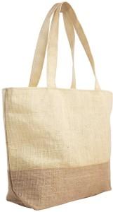MITRAVRIKSHA Jute bag-1 Multipurpose Bag