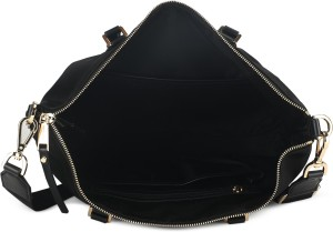 e49aca6b8b8d Michael Kors Tote Black Best Price in India | Michael Kors Tote ...