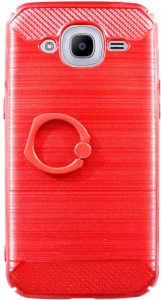 COVERNEW Back Cover for Samsung Galaxy J2 Pro