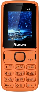 Mymax M41