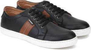 Metronaut Sneakers For Men