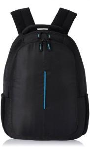 Bjird 00100 Waterproof School Bag