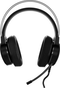 Acer Predator Galea 300 Wired Headset with Mic