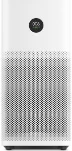 Branded Air Purifiers  (Upto 65% Off)