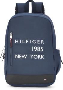 Tommy Hilfiger Hilgiger Series 22 L Backpack