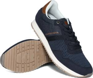U.S. Polo Assn Sneakers For Men