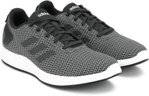 Adidas Golf Shoes - Buy Adidas Golf