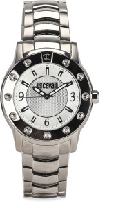 c9ae46a63a1dc Roberto Cavalli ROBERTO 517931 Watch For Men Best Price in India ...