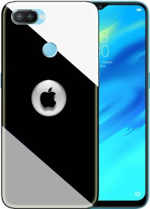 Snazzy Back Cover for Realme 2 Pro