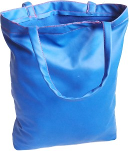 Blue Horse Vegitables/Fruits Carry Bag Waterproof Multipurpose Bag