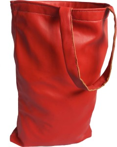 Blue Horse Vegitables/Fruits Carry Bag Waterproof Multipurpose Bag