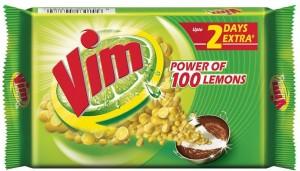 vim Dish Washing Bar 200g Dishwash Bar