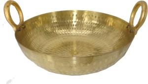 jaipurwala Kadhai 25.4 cm