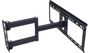 AlexVyan Special Movable Wall Mount Stand ( GERMAN CERTIFIED ) 26 to 55