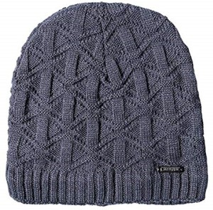 b26a94fd46020e HANDCUFFS Unisex Winter Warm Knitting Hats Wool Baggy Slouchy Beanie Hat  Skull Cap Men Women Cap Best Price in India | HANDCUFFS Unisex Winter Warm  Knitting ...