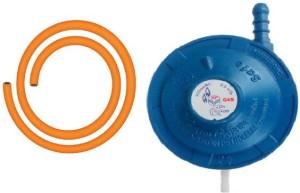 bondad hub Low Pressure Gas Cylinder Regulator