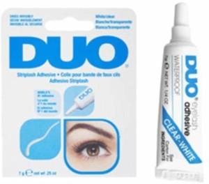 DUO Yes Eyelash Adhesive