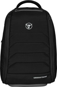 Urban Tribe FitPack pro 35 Laptop Backpack