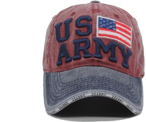 ac5c5afe3cc HANDCUFFS US ARMY Baseball Caps Snapback Hats For Men Cap Women Vintage  Bone Snapback Male Caps Truc Best Price in India