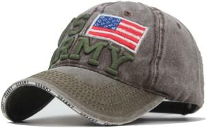 2c731fcda19b2 HANDCUFFS US ARMY Baseball Caps Snapback Hats For Men Cap Women Vintage  Bone Snapback Male Caps