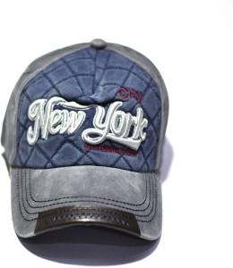 4b824880a1bc3d Friendskart Embroidered Baseball Cap Men's Adjustable Cap Casual Leisure  Hats Solid Color Fashion Snapback Cap Cap