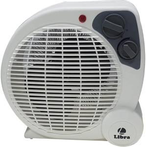 Libra Room Heaters (Upto 50% Off)