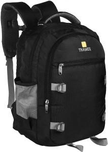 Thames Urban 35 Laptop Backpack