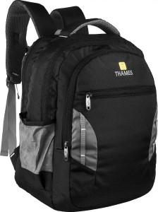 Thames Pixel 35 Laptop Backpack