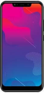 Panasonic Eluga Z1 (Black, 32 GB)