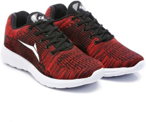 JQR Running Shoes For Men Best Price in