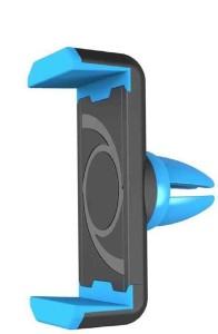 LIFEMUSIC Car Mobile Holder for AC Vent