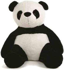GIFTERIA STUFF PANDA BEAR 110 CM  - 110 cm
