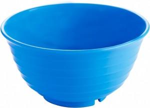 savvy Gourmet 1800 Serving Bowl Polypropylene Bowl