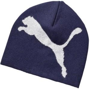 Puma Woolen cap Cap Best Price in India  7e709b835d3