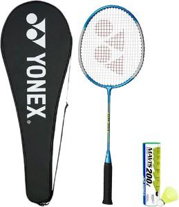 Yonex GR303 Badminton Kit