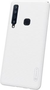 Nillkin Back Cover for Samsung Galaxy A9