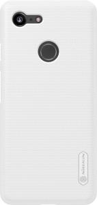 Nillkin Back Cover for Google Pixel 3
