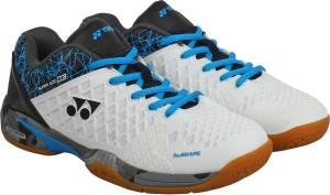 Yonex Badminton Shoes For Men