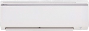 Daikin 1.5 Ton 3 Star BEE Rating 2018 Split AC  - White