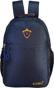 Azibo BG12 Waterproof Backpack