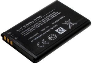 TVN 1100 BL 5C  Battery