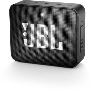 JBL GO2 Portable Bluetooth  Speaker
