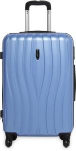 Pronto 6447-BL Cabin Luggage - 22 inch