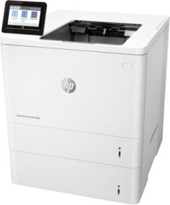 HP M608X Single Function Printer