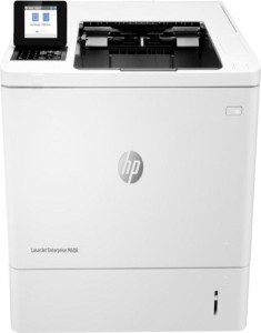 HP M608DN Single Function Printer
