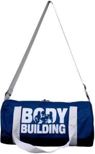 Rocket Sales Body Building Sports Bag