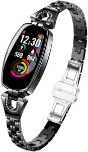 5a3114bca SI Smart Watches Price in India | SI Smart Watches Compare Price ...