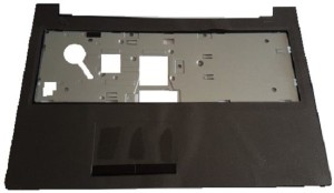 Lenovo Laptop Accessories Price in India | Lenovo Laptop